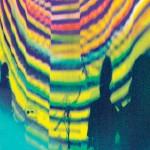 Primera escucha: Tame Impala – Live Versions EP