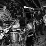 Formada una nueva banda con exmiembros de Kyuss, QOTSA y Slo Burn