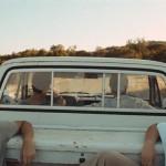 Un verano en la América profunda con Alt-J ('Left Hand Free')