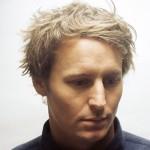 Ben Howard anuncia nuevo disco (y estrena adelanto)
