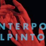 Primera escucha: Interpol – El Pintor