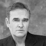 Morrissey actuará en Barcelona y Madrid en octubre