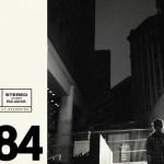 Primera escucha: Ryan Adams – 1984