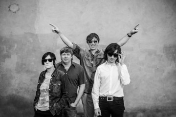 thurston-moore-band