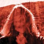 Primera escucha: Ty Segall – Manipulator