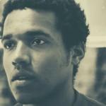 Benjamin Booker: el nuevo icono rockero que renació en New Orleans