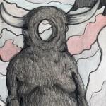 [Crítica] Dikembe – Mediumship (2014)