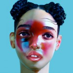 [Crítica] FKA Twigs – LP1 (2014)