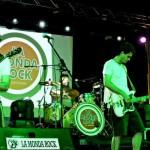 Kermit: post rock con prisma intelectual