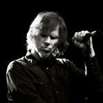 Mark Lanegan girará por España en marzo de 2015