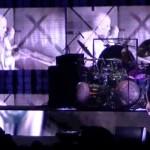 Concierto completo de Tool en Reno (marzo 2014)