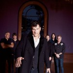 The Afghan Whigs actuarán en Barcelona el 21 de febrero