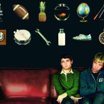 [Crítica] The Drums – Encyclopedia (2014)