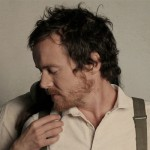 Damien Rice interpretó 'I Don't Want To Change You' en el show de Jools Holland