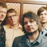 Wilco publicarán otro nuevo álbum este año