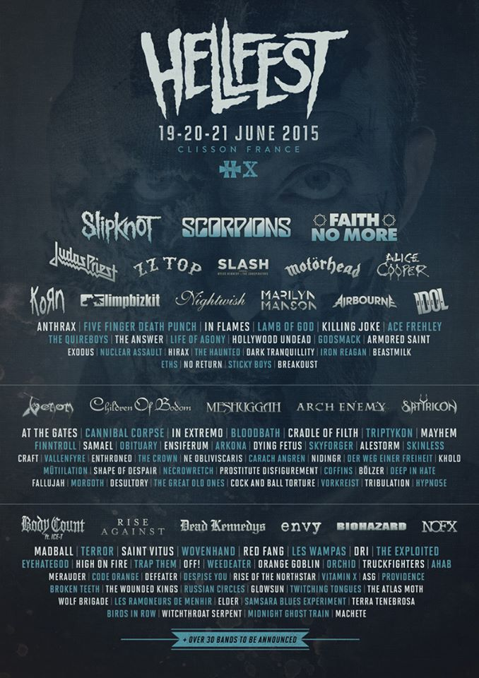 B2qLWB3IEAAy0IJ.jpg large - Running Order personalizable de HELLFEST