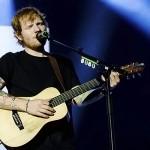 [Crónica] Ed Sheeran en Barcelona (noviembre de 2014)