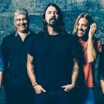 Foo Fighters confirman gira británica para 2015