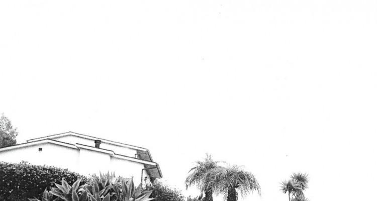 TimberTimbre-HotDreams-COVER-FTH189-FINAL_zps607b2178-750x400