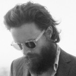 Father John Misty – Chateau Lobby #4 (in C for Two Virgins)