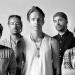 Incubus anuncian dos EPS para 2015 (y estrenan tema en directo)