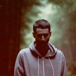S. Carey anuncia nuevo EP (con versión de Radiohead incluida)