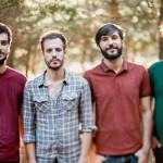 Toundra confirman conciertos en Barcelona, Madrid y Valencia