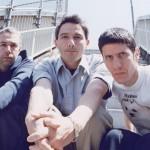 Publicado un videoclip inédito de Beastie Boys