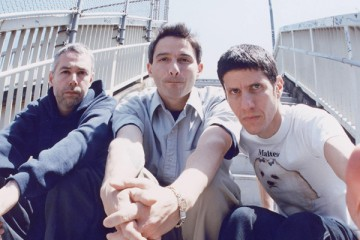 beastie boys too many rappers