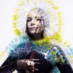 [Recomendación] Björk – Vulnicura (2015)