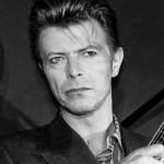 David Bowie: 68 años, 68 mejores temas de su discografía