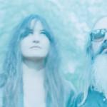 Moon Duo actuarán en Barcelona, Madrid y Donosti