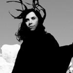 PJ Harvey grabará un nuevo álbum en dos semanas… ¡y podrás vivir el proceso!