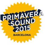 Primavera Sound 2015: detalles de la gala y el anuncio del cartel