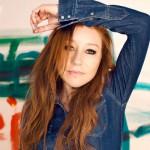 Primavera Sound 2015: Tori Amos entra, Eels salen