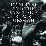 [Recomendación] D'Angelo – Black Messiah (2014)