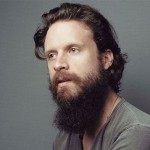 Father John Misty y Primal Scream, al VIDA Festival 2015