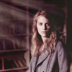 Primera escucha: Marika Hackman – We Slept At Last