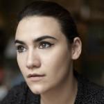 Nadine Shah, enigmática en 'Fool'