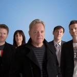 Nuevo disco de New Order para finales de 2015