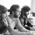 Other Lives evolucionan a lo grande con 'Reconfiguration'