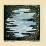 [Recomendación] Susanne Sundfør – Ten Love Songs