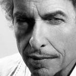 Bob Dylan, Paul Weller y Angus & Julia Stone actuarán en el Jardins de Pedralbes