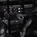 Mini documental sobre el nuevo álbum de Butch Walker