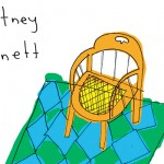 [Recomendación] Courtney Barnett – Sometimes I Sit and Think, Sometimes I Just Sit