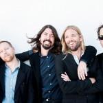Foo Fighters girarán de nuevo por Europa en noviembre