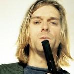¿Quién mató a Kurt Cobain? (documental subtitulado)