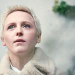 Primera escucha: Laura Marling – Short Movie