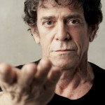 "El documental ""Lou Reed Remembered"" (subtitulado)"
