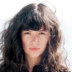 Natalie Prass actuará en Madrid la semana que viene